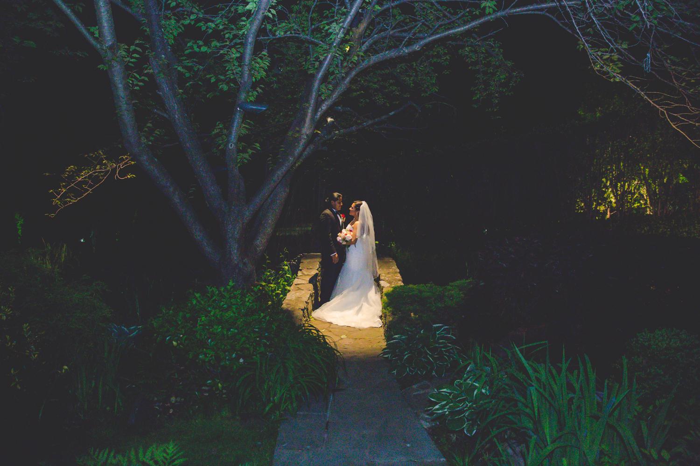 Lusely-Byron-wedding-21.jpg