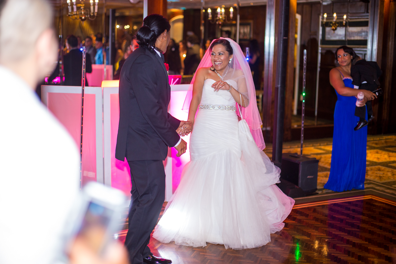 Lusely-Byron-wedding-22.jpg