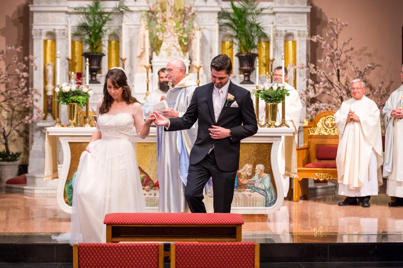 Natalie-john-wedding-10.jpg