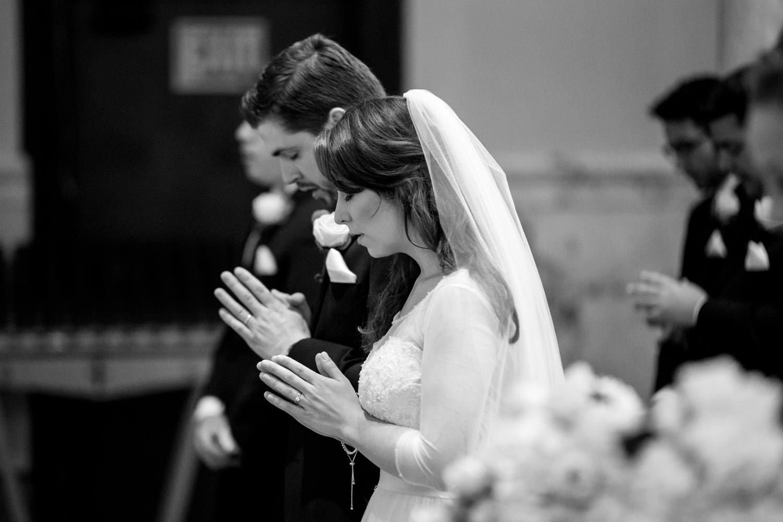 Natalie-john-wedding-12.jpg