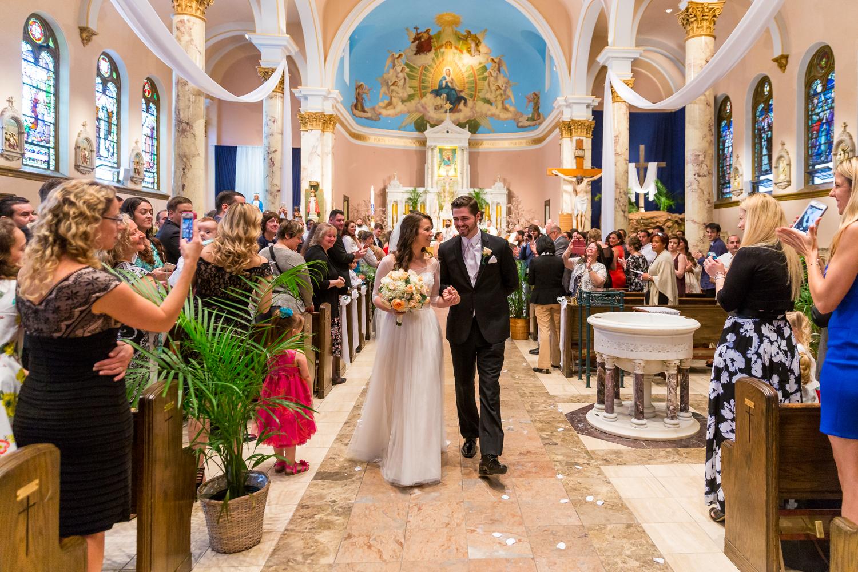 Natalie-john-wedding-13.jpg