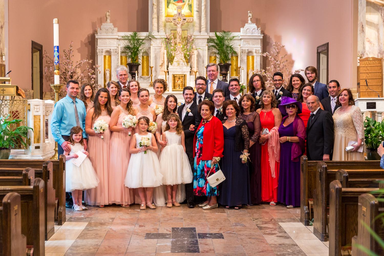 Natalie-john-wedding-15.jpg