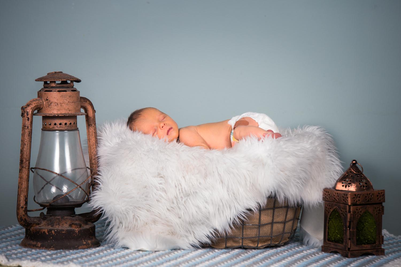 upper-east-side-newborn-photography-10.jpg