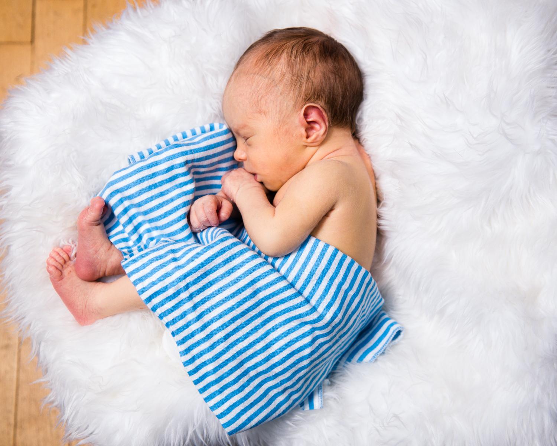 upper-east-side-newborn-photography-11.jpg