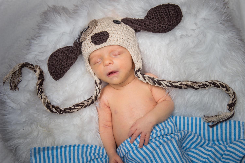 upper-east-side-newborn-photography-13.jpg