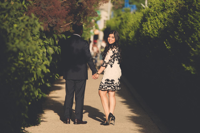 Engagement-photography-dumbo-brooklyn bridge-2016-5.jpg