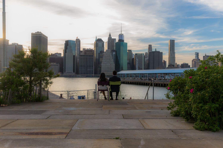 Engagement-photography-dumbo-brooklyn bridge-2016-8.jpg