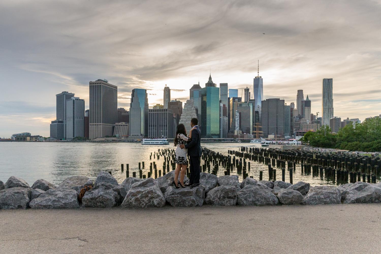 Engagement-photography-dumbo-brooklyn bridge-2016-9.jpg