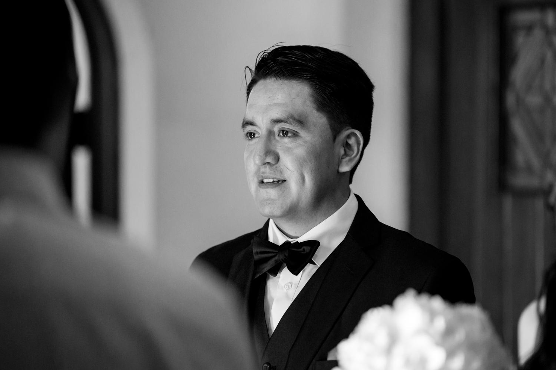 Wedding-photography-Queens-ny-2016-1.jpg