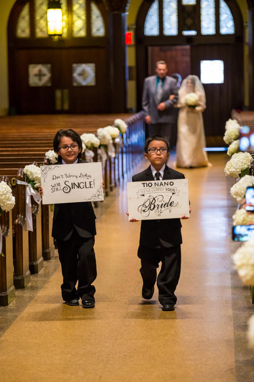 Wedding-photography-Queens-ny-2016-4.jpg