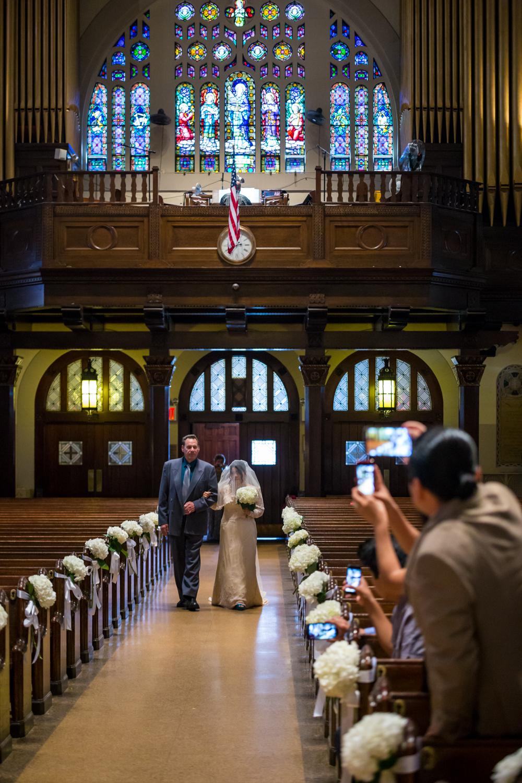 Wedding-photography-Queens-ny-2016-5.jpg