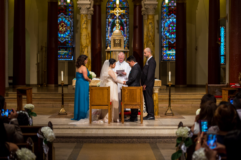 Wedding-photography-Queens-ny-2016-8.jpg