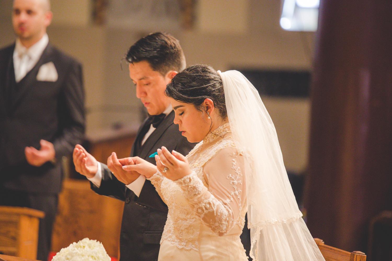 Wedding-photography-Queens-ny-2016-12.jpg