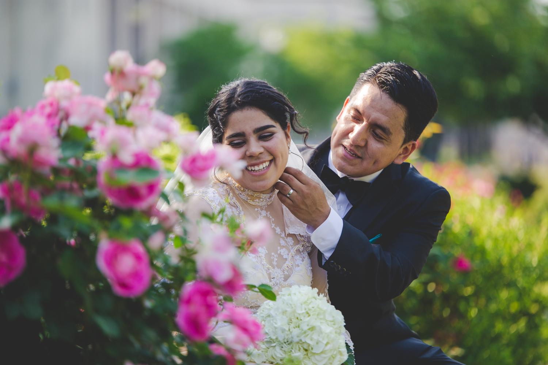 Wedding-photography-Queens-ny-2016-13.jpg