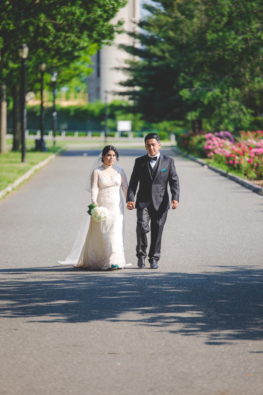Wedding-photography-Queens-ny-2016-14.jpg