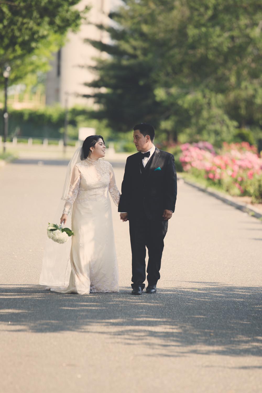 Wedding-photography-Queens-ny-2016-15.jpg