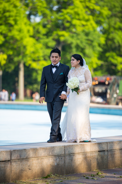 Wedding-photography-Queens-ny-2016-16.jpg