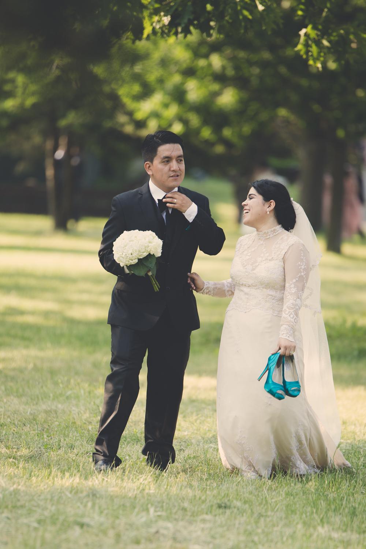 Wedding-photography-Queens-ny-2016-17.jpg