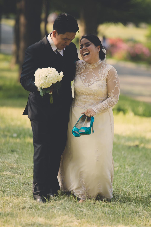 Wedding-photography-Queens-ny-2016-18.jpg