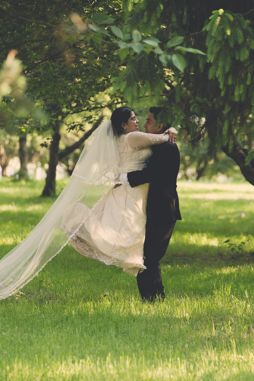Wedding-photography-Queens-ny-2016-19.jpg