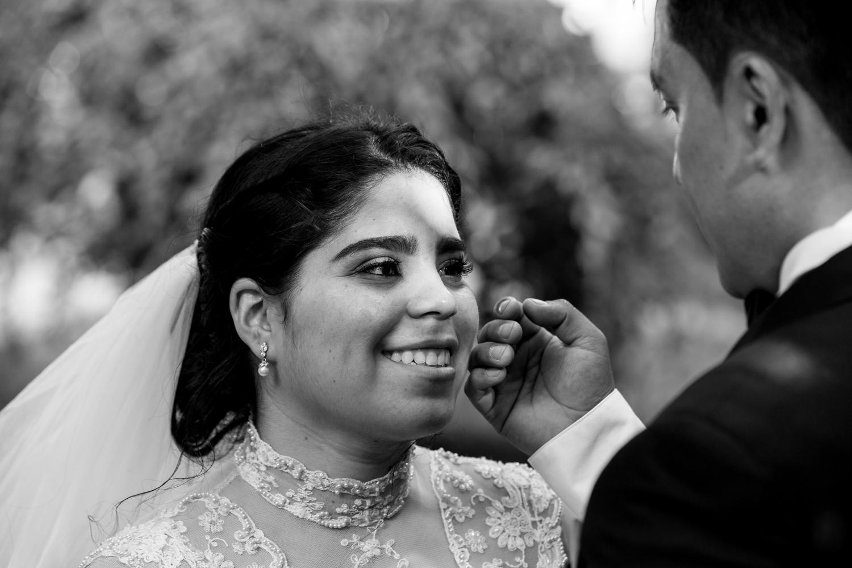 Wedding-photography-Queens-ny-2016-21.jpg