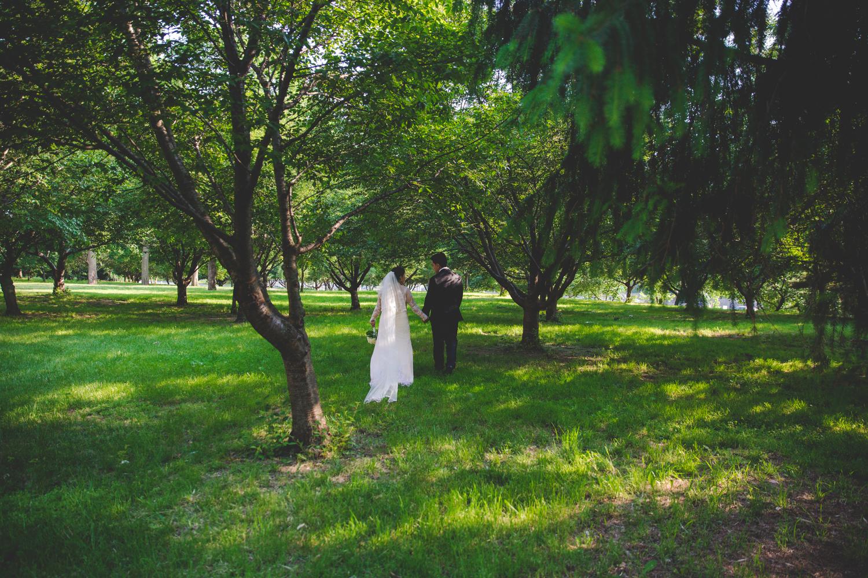 Wedding-photography-Queens-ny-2016-20.jpg