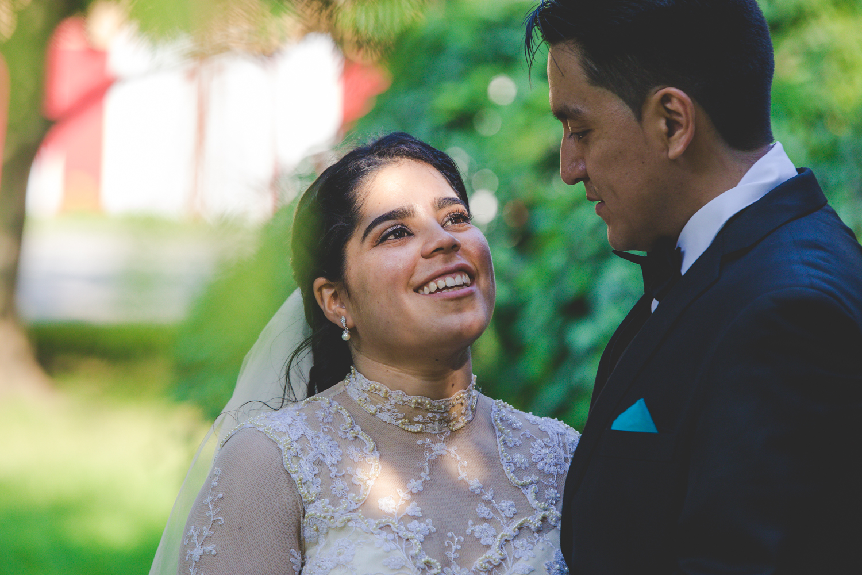 Wedding-photography-Queens-ny-2016-22.jpg