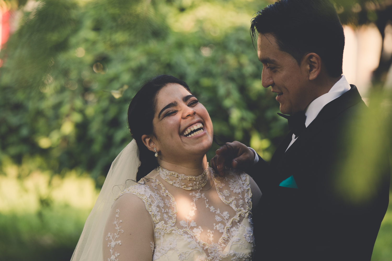 Wedding-photography-Queens-ny-2016-23.jpg