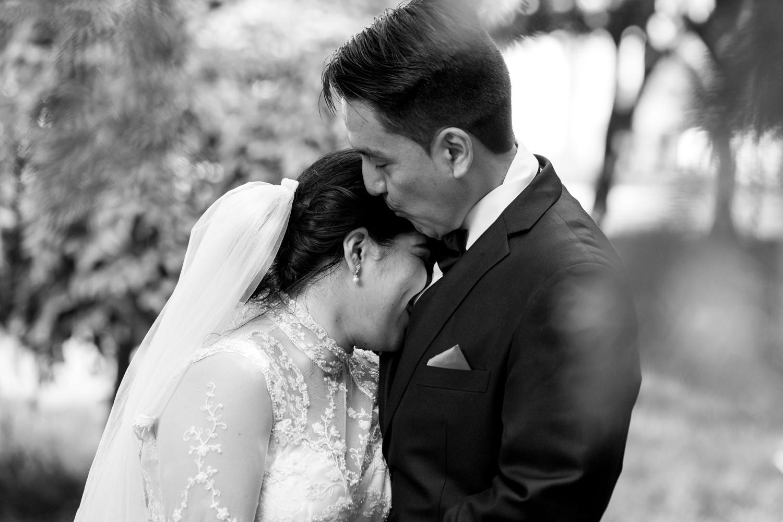 Wedding-photography-Queens-ny-2016-24.jpg