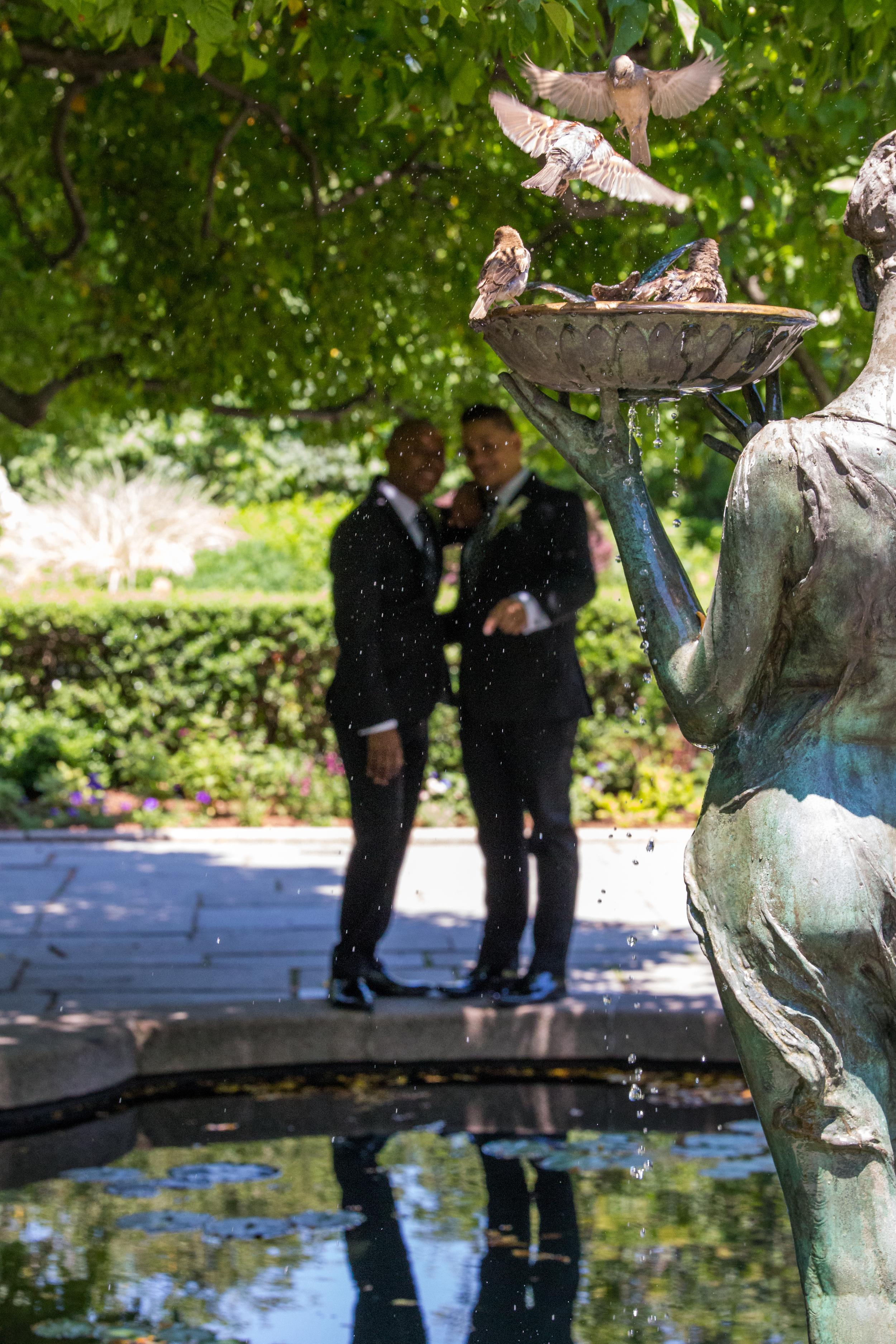 Conservatory-garden-wedding-2016-cheri-1.jpg