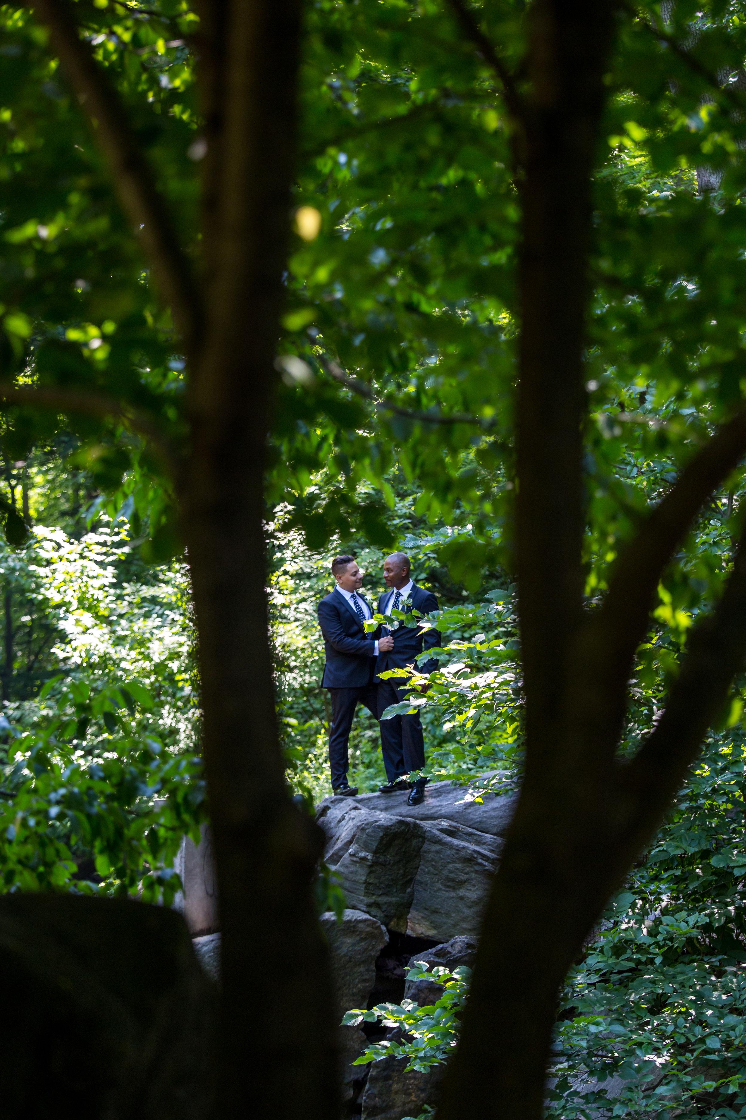 Conservatory-garden-wedding-2016-cheri-8.jpg