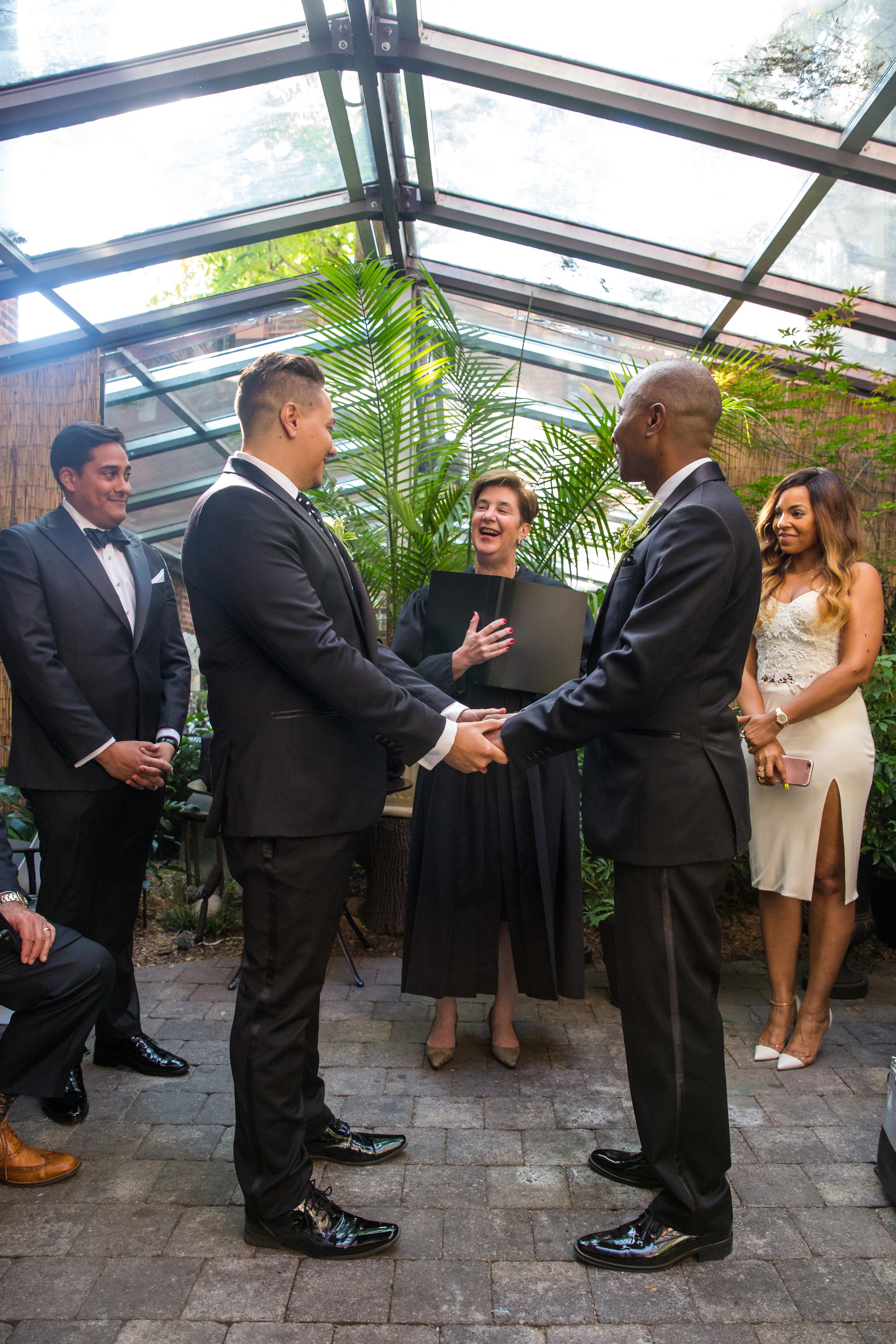 Conservatory-garden-wedding-2016-cheri-9.jpg