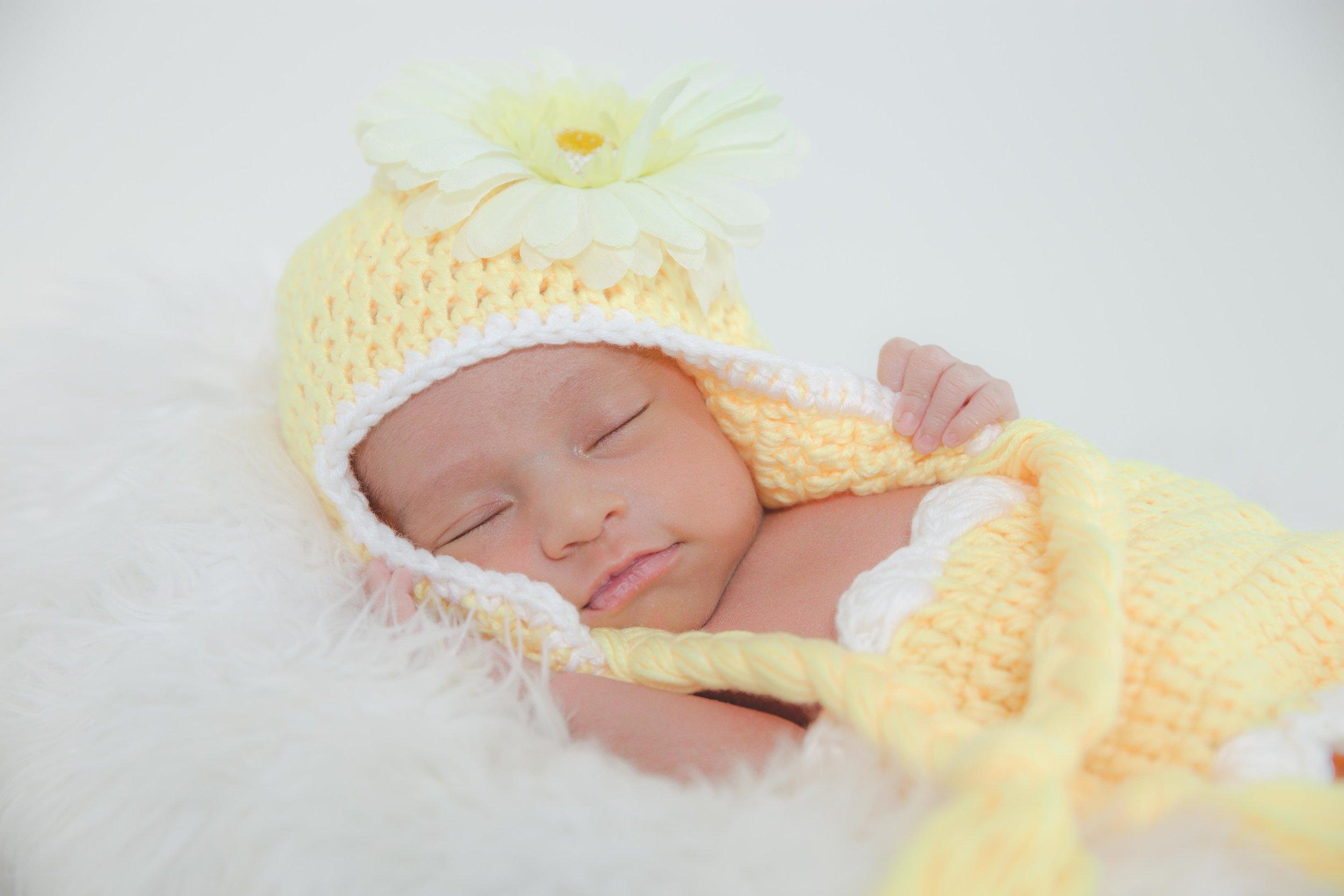 Newborn-photography-nyc-Brooklyn-best-4.jpg