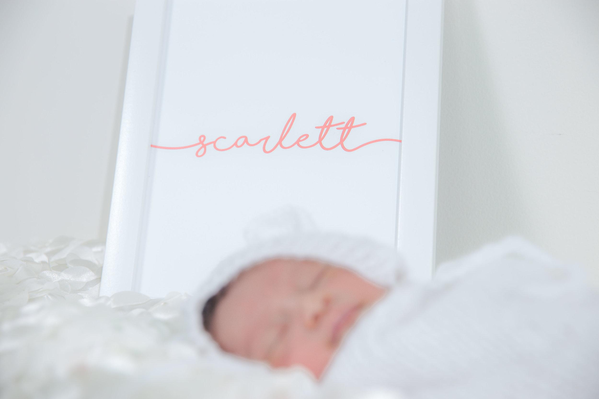 Newborn-photography-nyc-Brooklyn-best-10.jpg