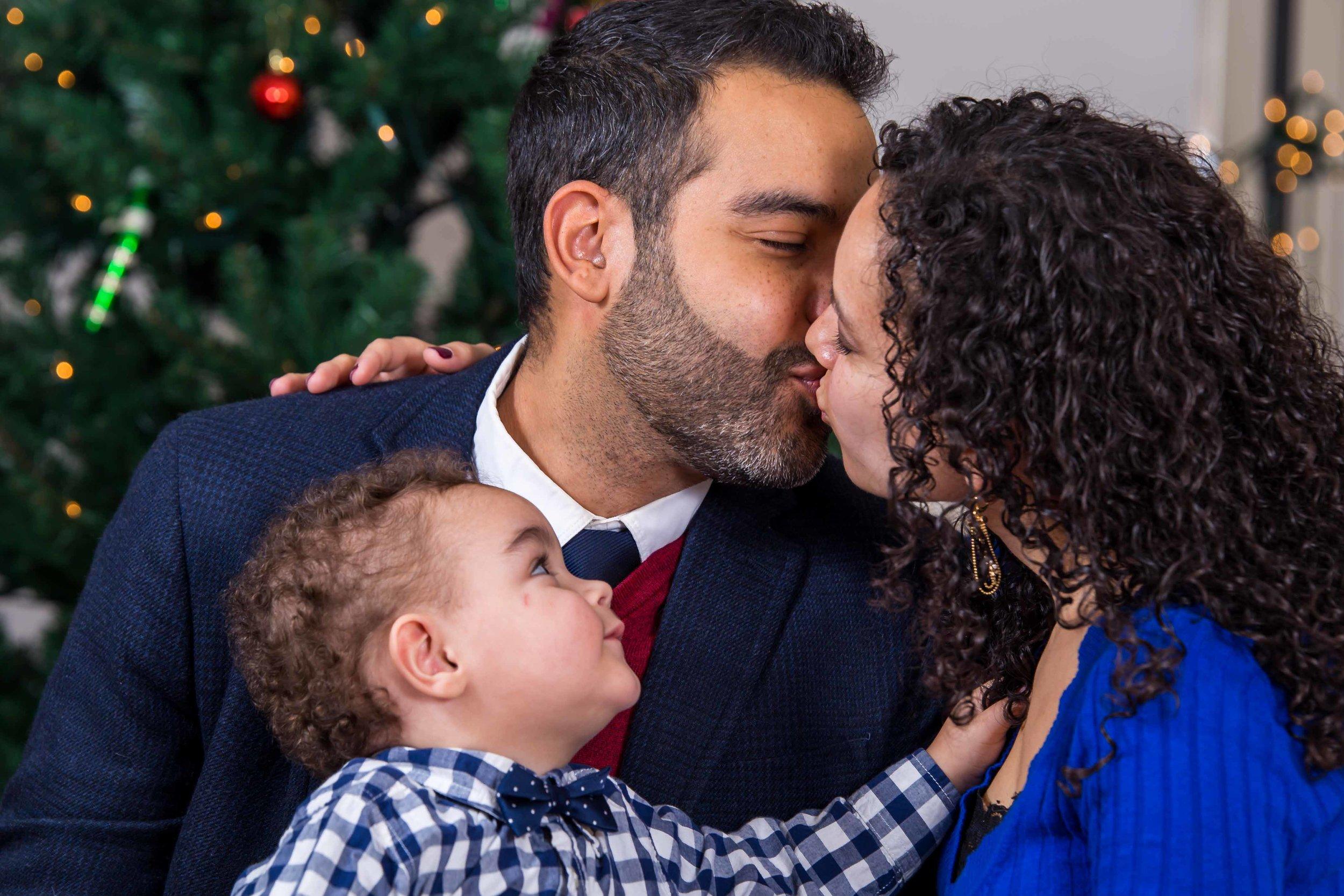 Nyc-holiday-photographs-photographer-family-15.jpg
