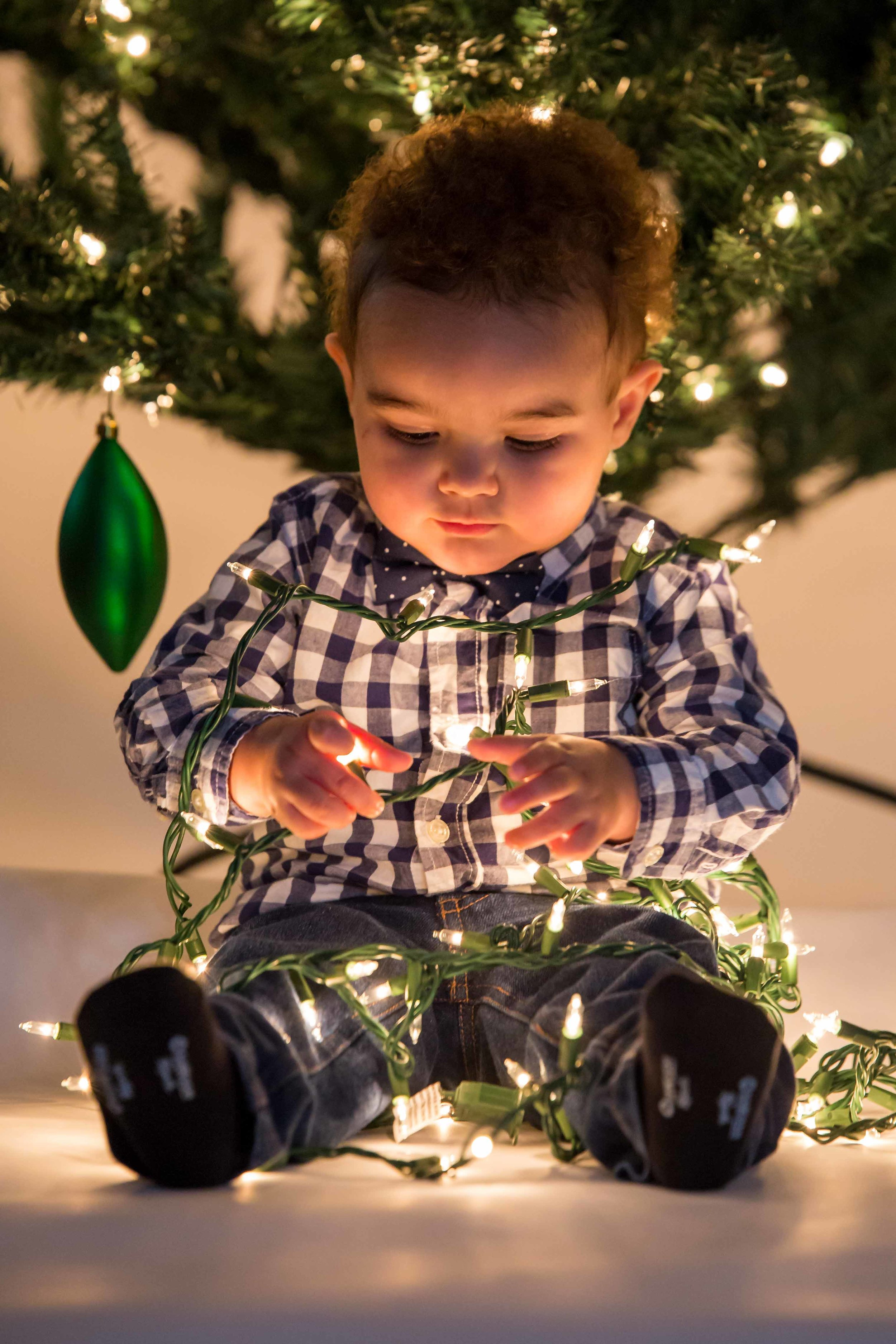 Nyc-holiday-photographs-photographer-family-18.jpg