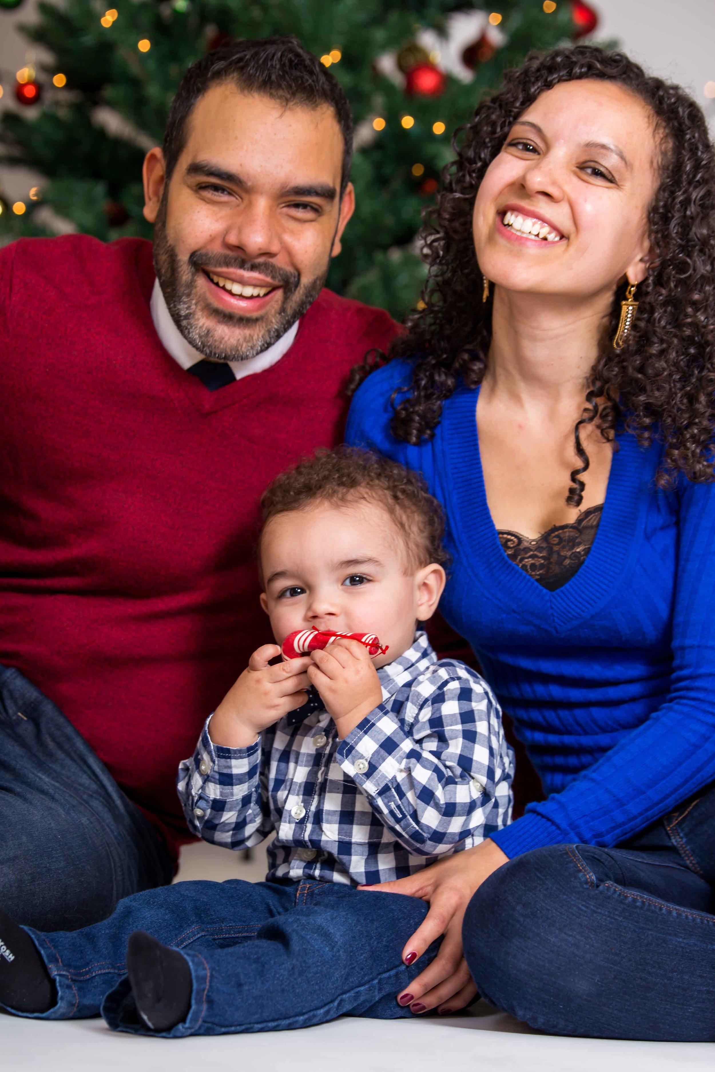 Nyc-holiday-photographs-photographer-family-21.jpg