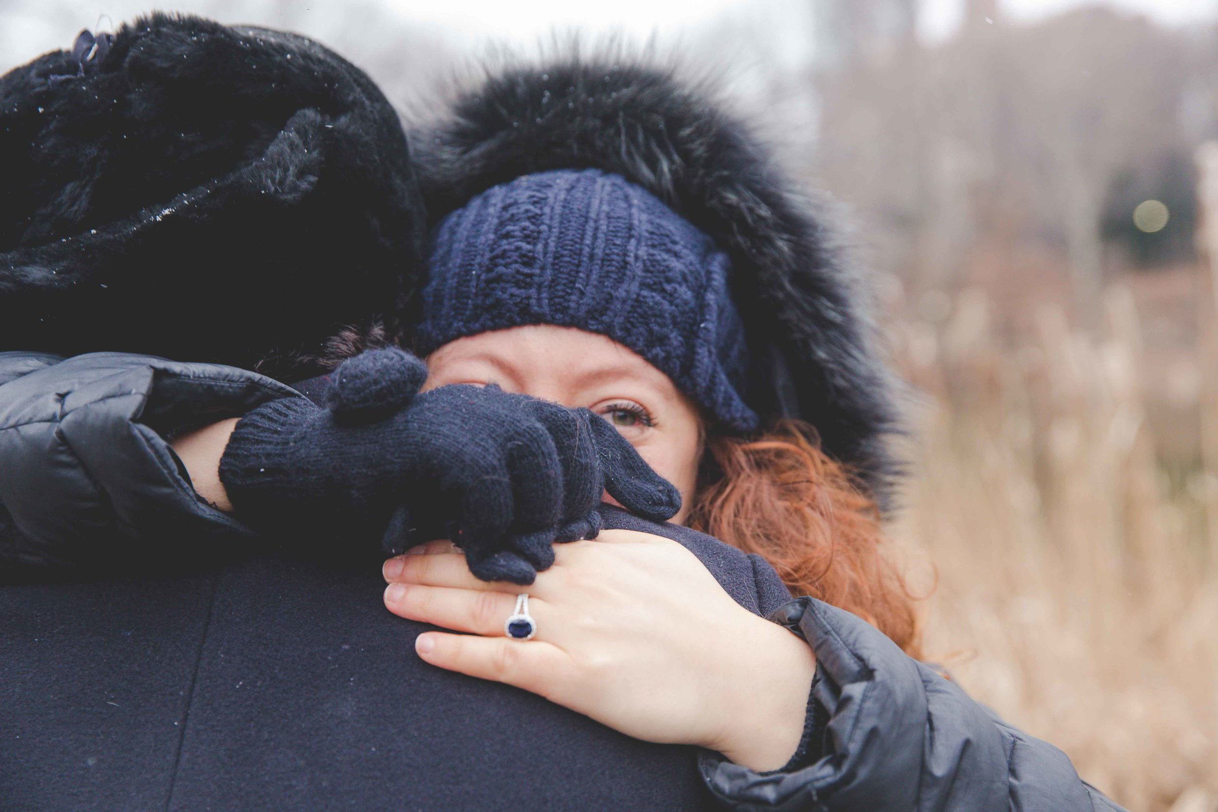 central-park-proposal-engagment-photography-snow-3.jpg