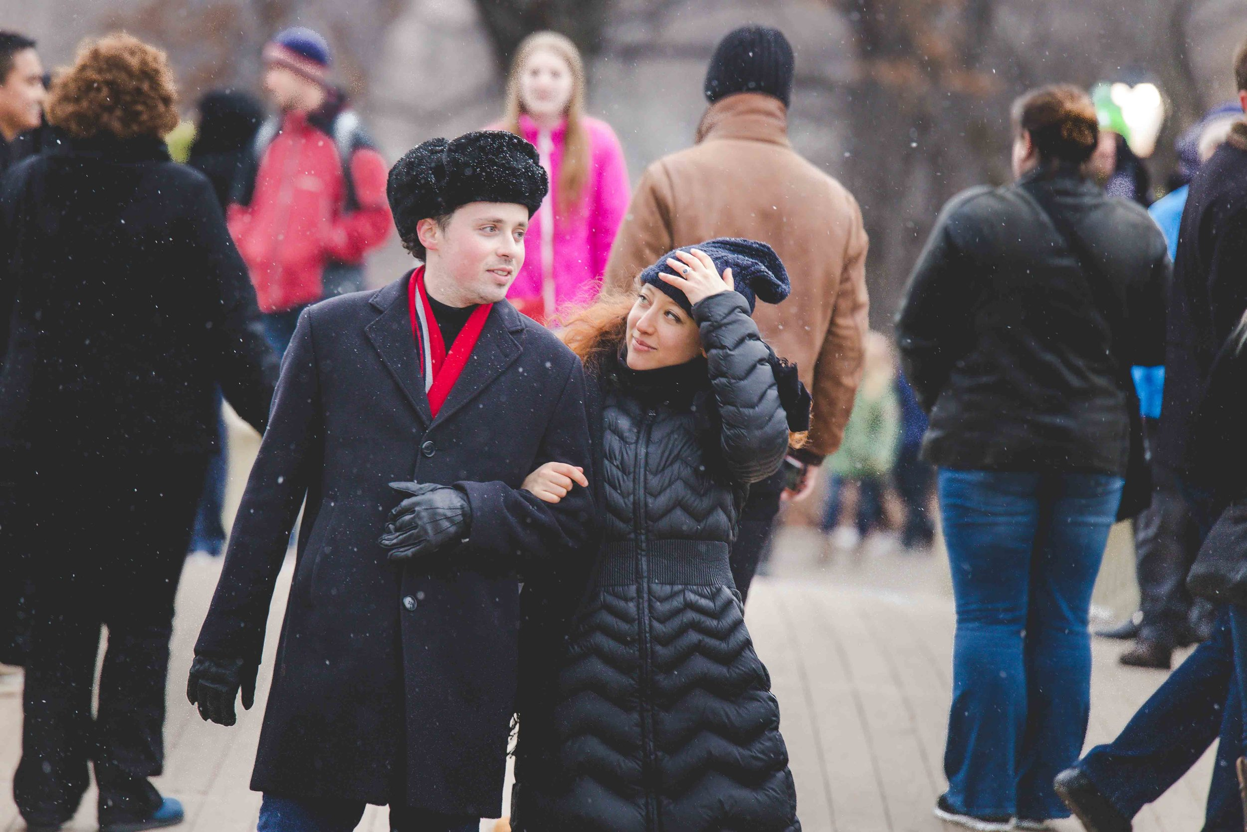 central-park-proposal-engagment-photography-snow-8.jpg
