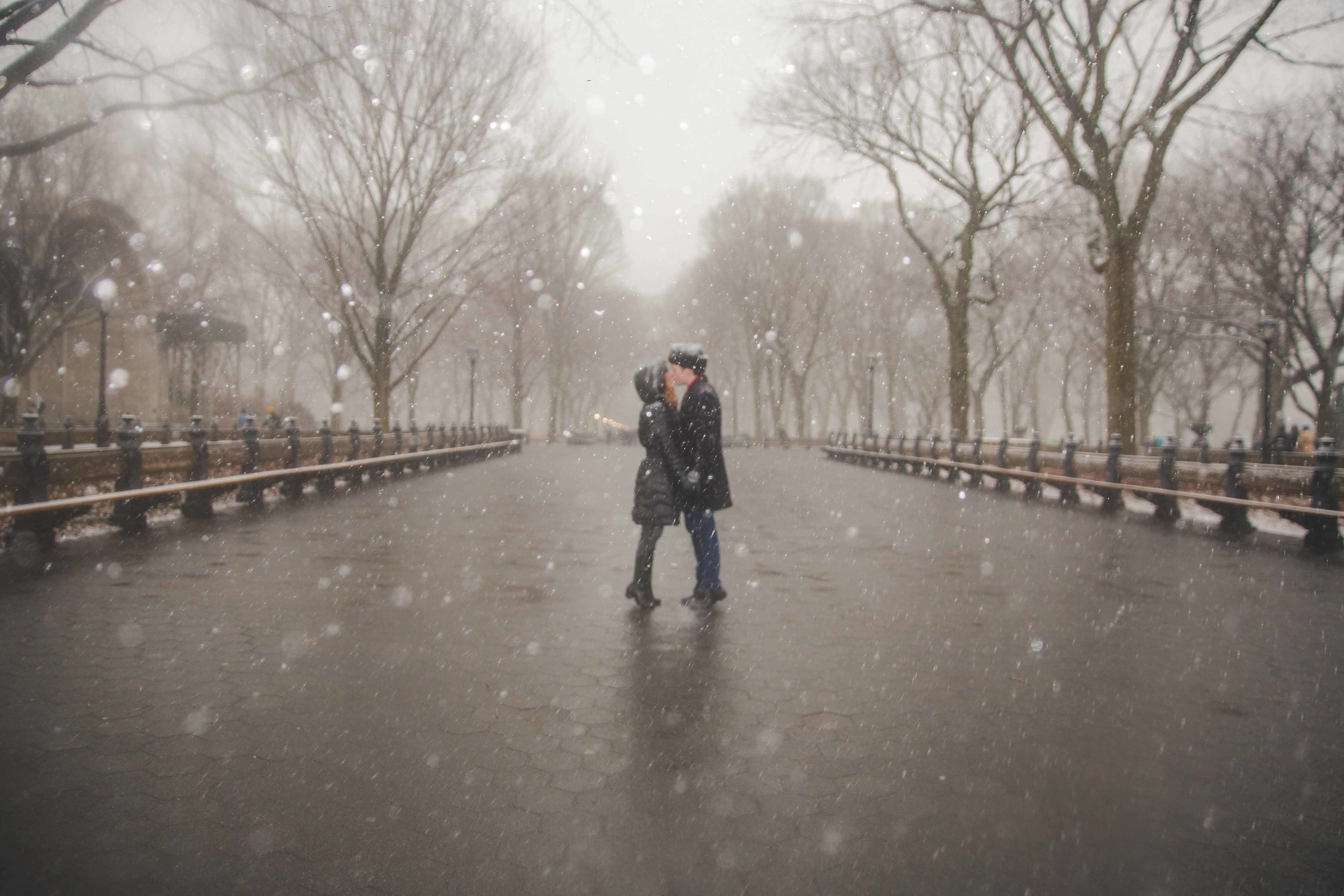 central-park-proposal-engagment-photography-snow-14.jpg