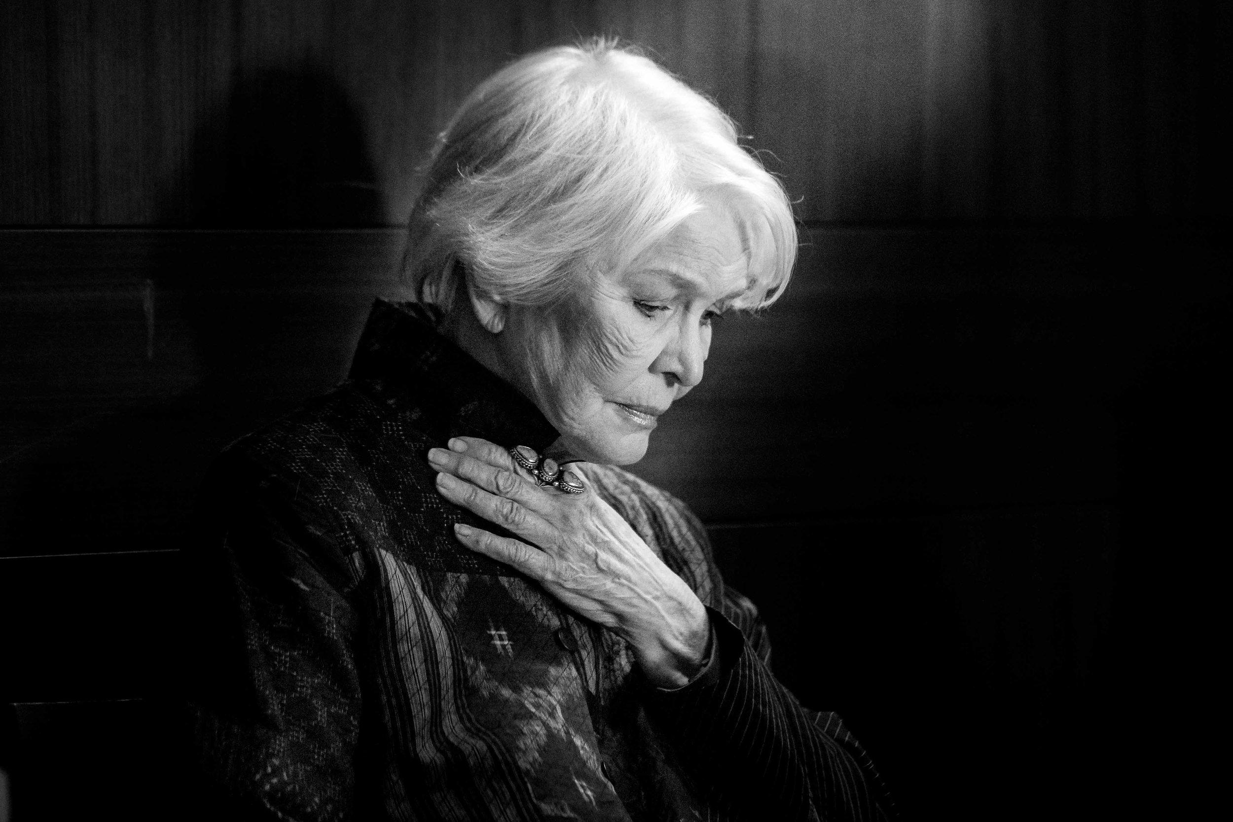 Ellen-Burstyn-portrait