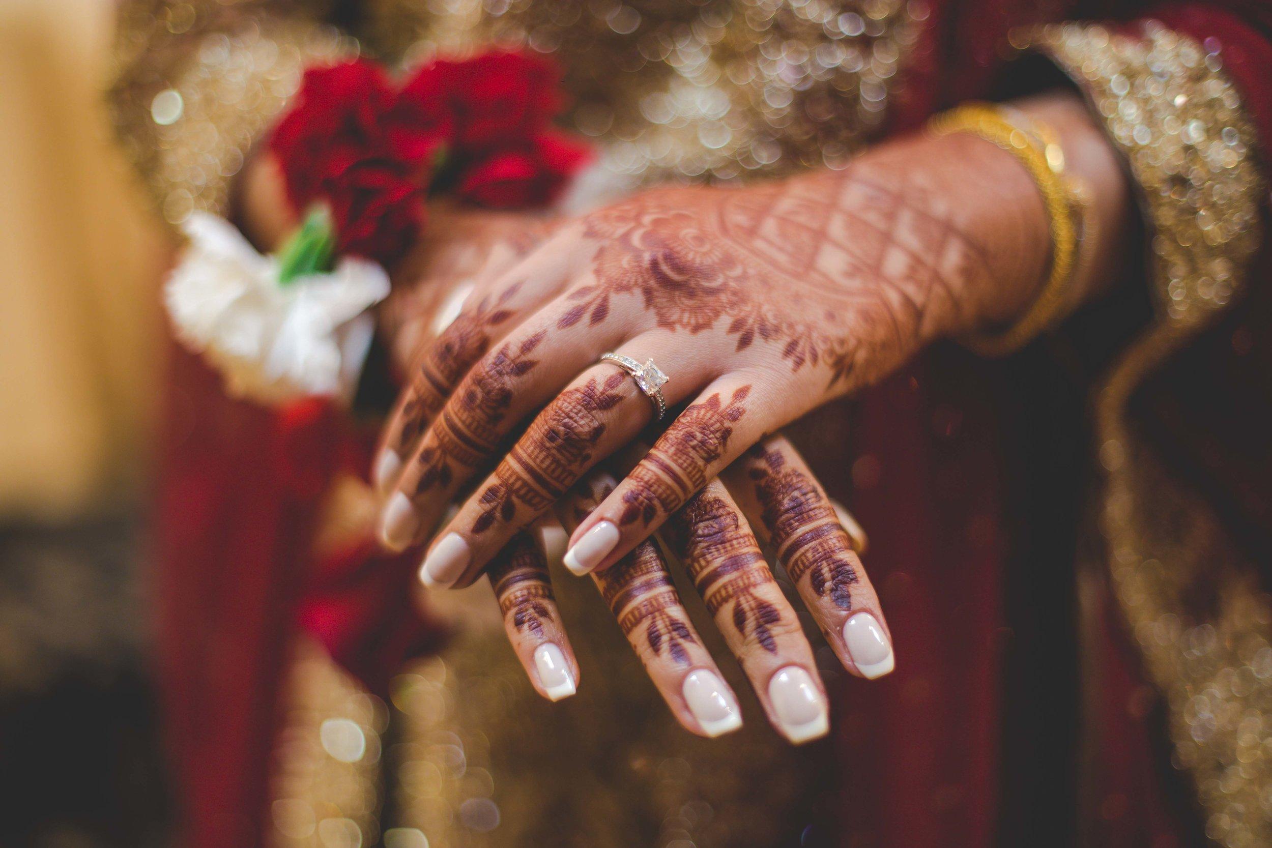 pakistani-wedding-photographer-brooklyn-new-york-1.jpg