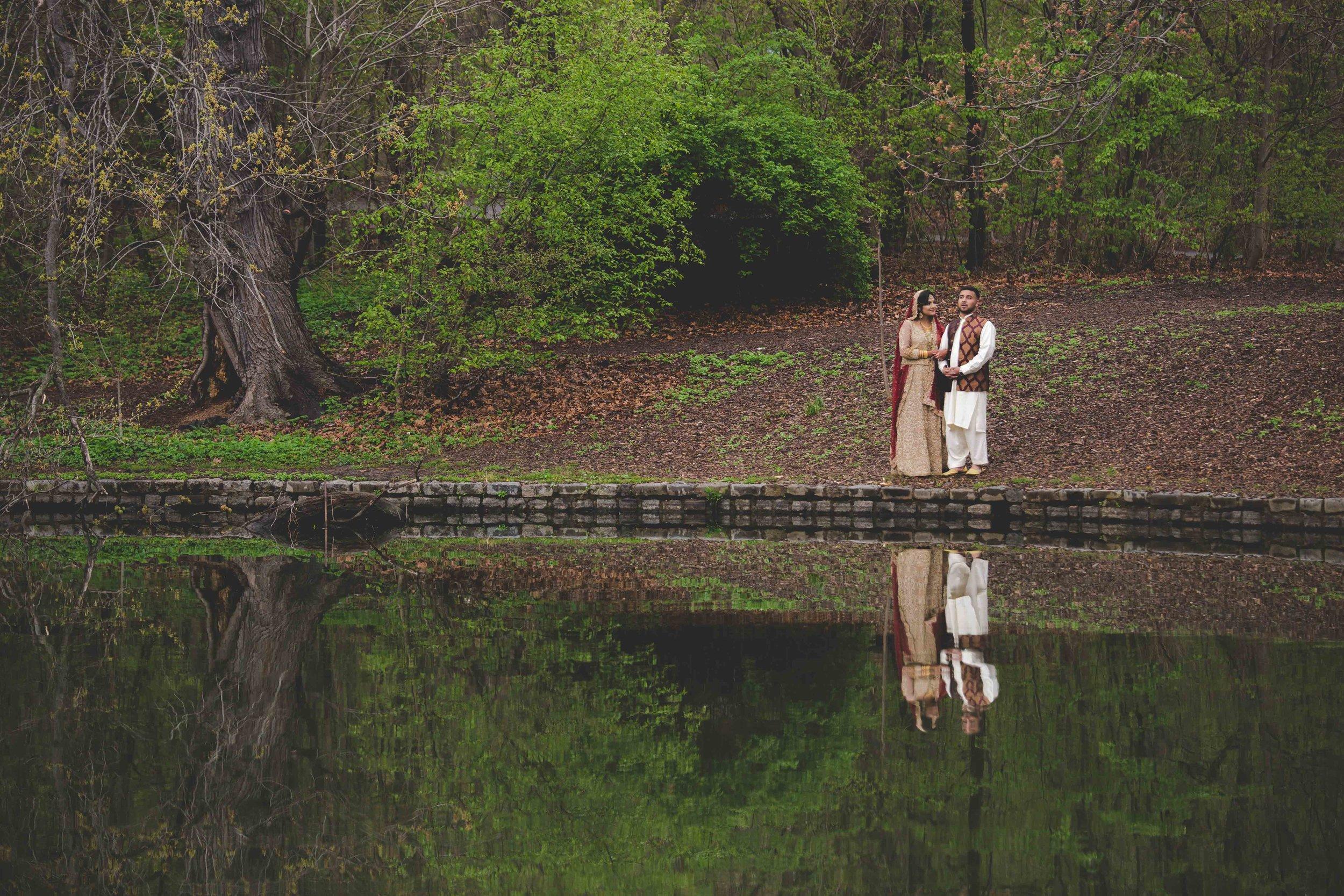 pakistani-wedding-photographer-brooklyn-new-york-2-2.jpg