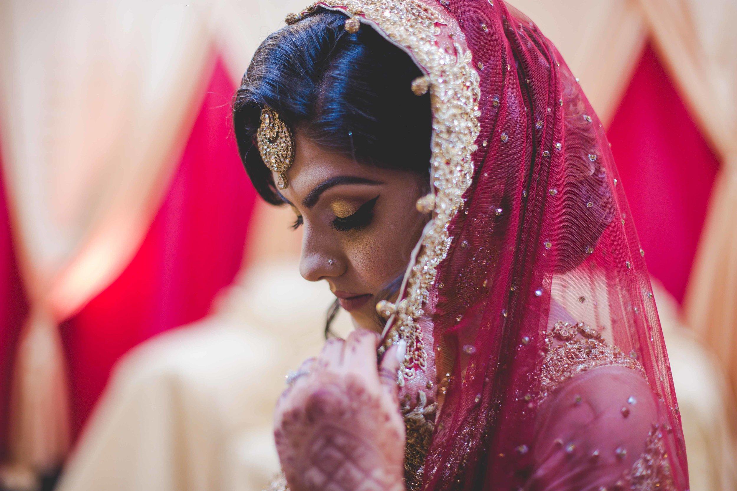 pakistani-wedding-photographer-brooklyn-new-york-2.jpg
