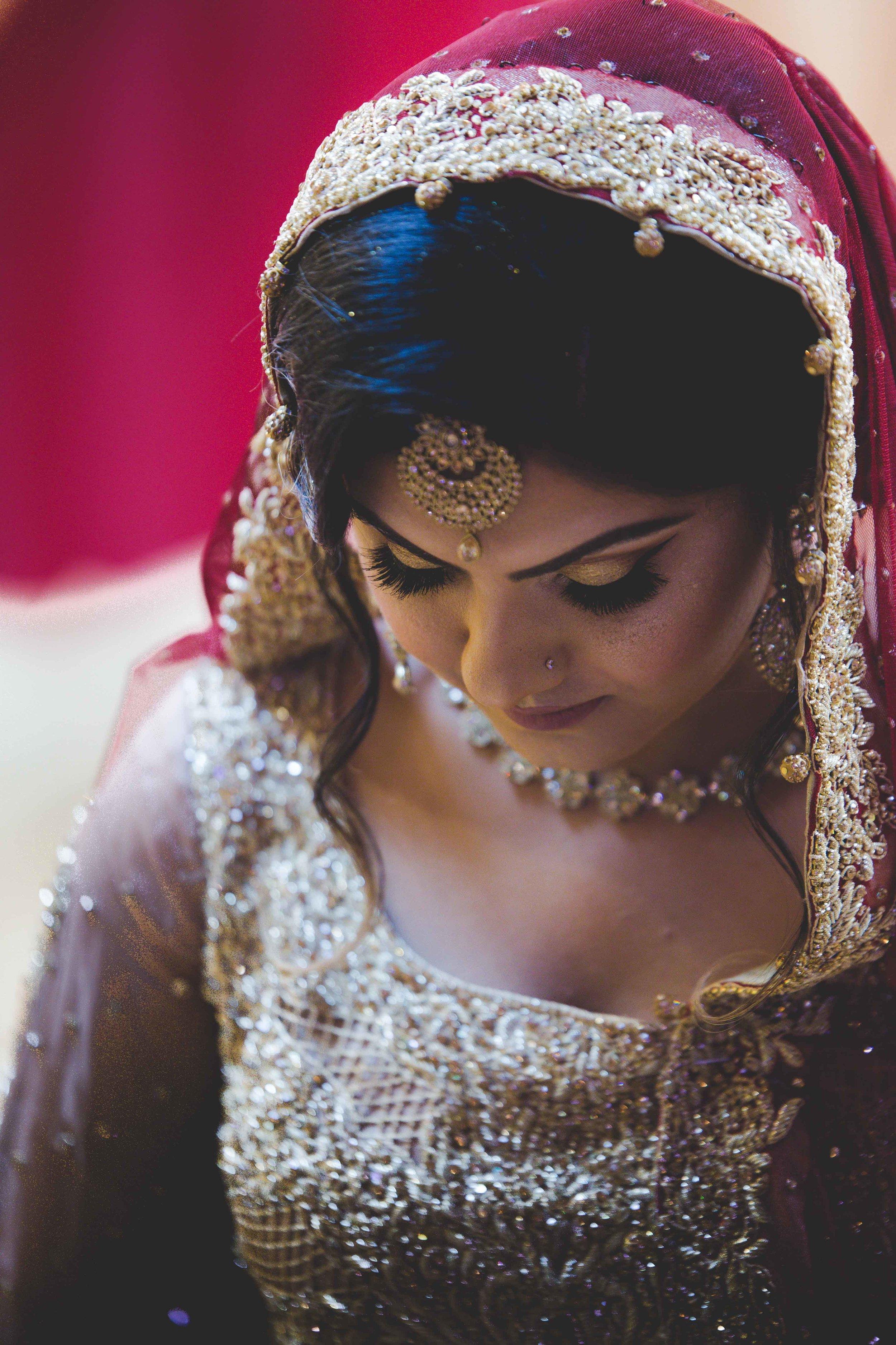 pakistani-wedding-photographer-brooklyn-new-york-3.jpg