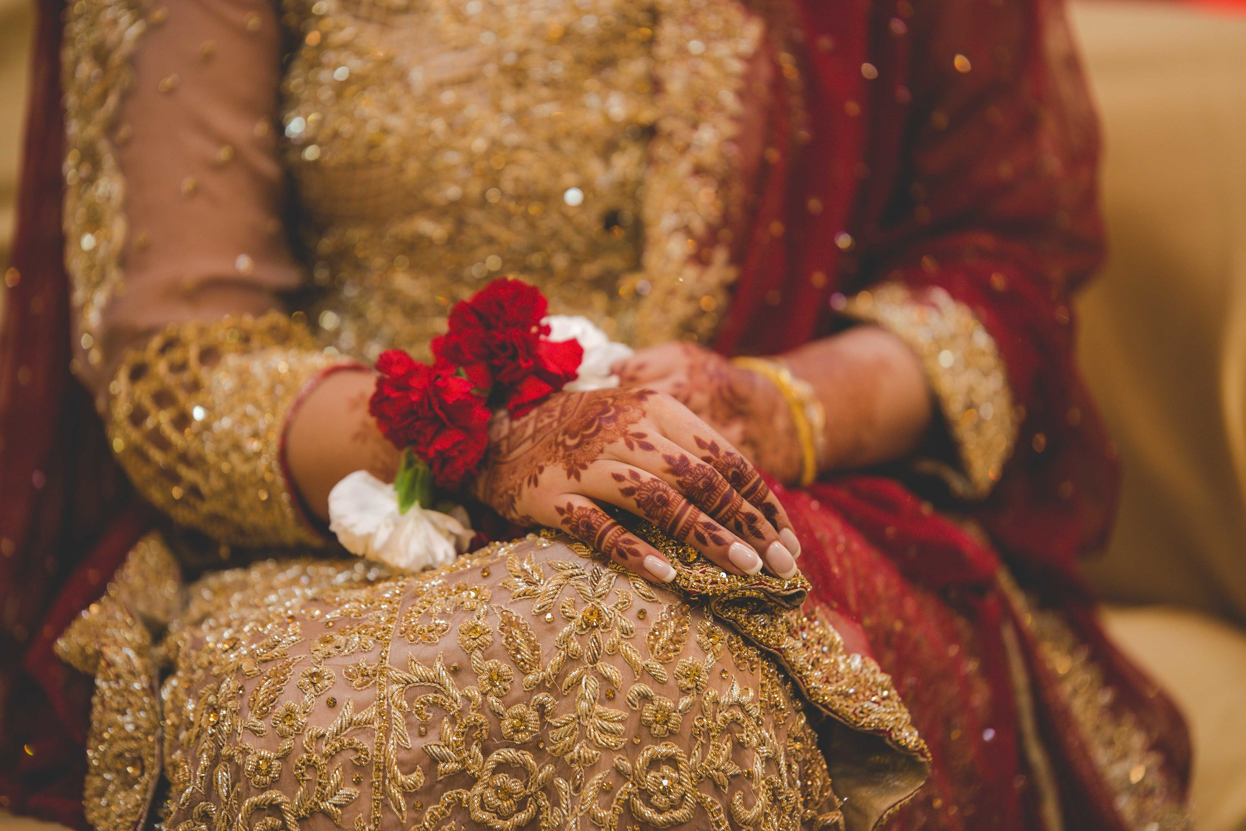 pakistani-wedding-photographer-brooklyn-new-york-5.jpg