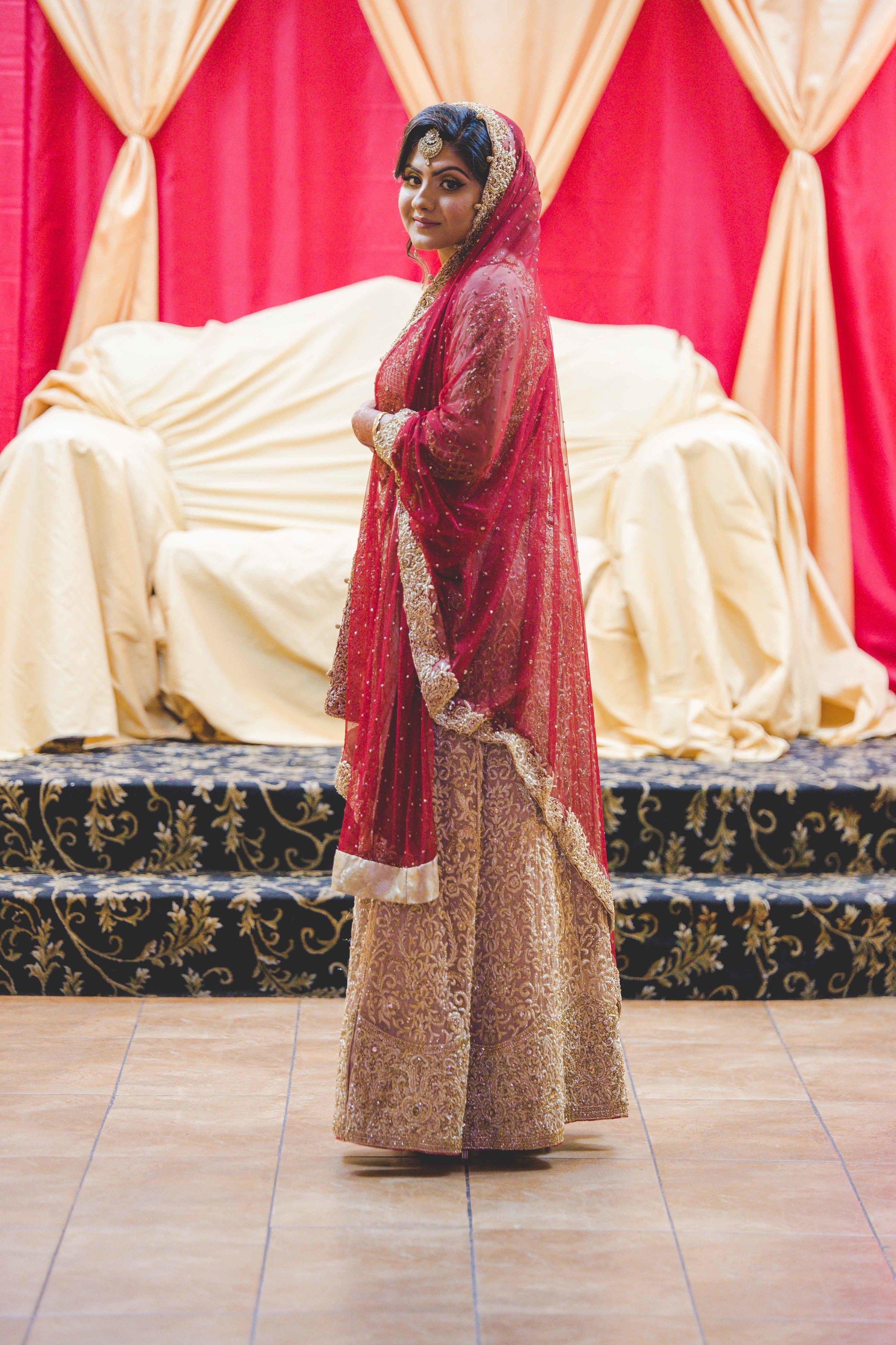 pakistani-wedding-photographer-brooklyn-new-york-6.jpg