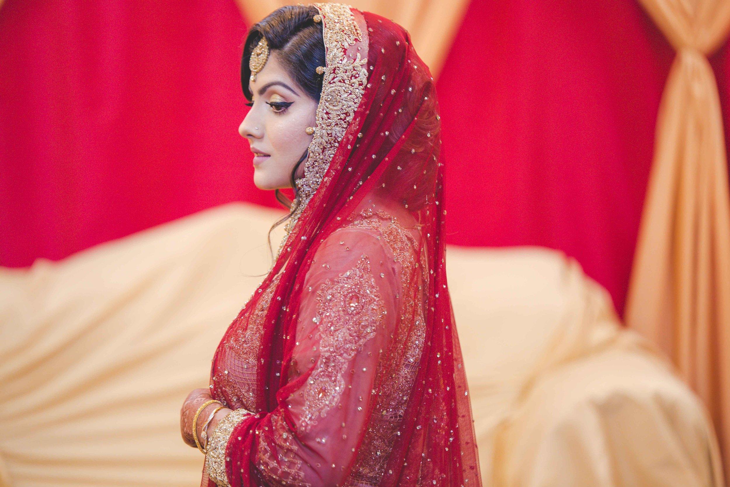 pakistani-wedding-photographer-brooklyn-new-york-7.jpg