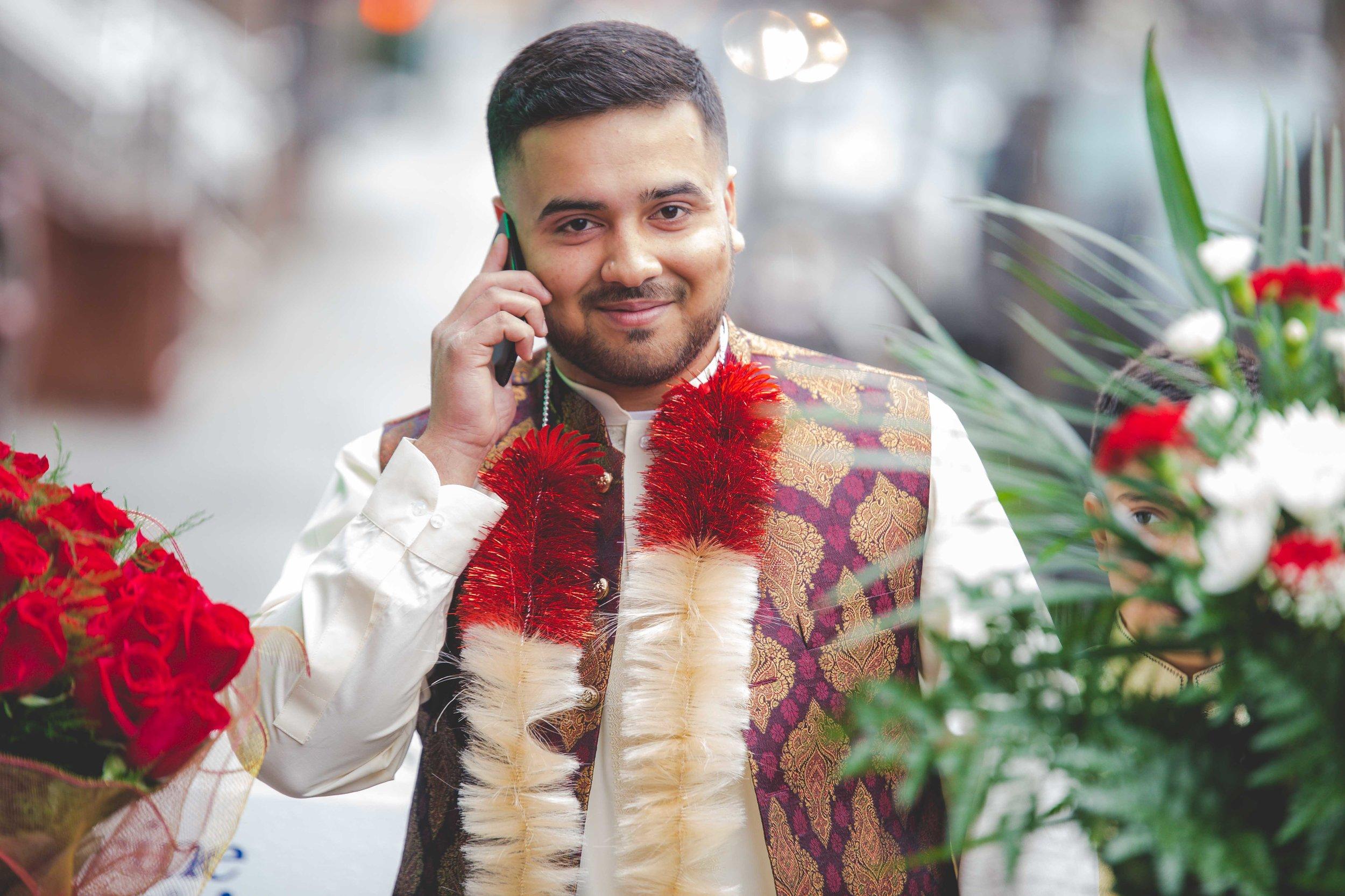 pakistani-wedding-photographer-brooklyn-new-york-8.jpg