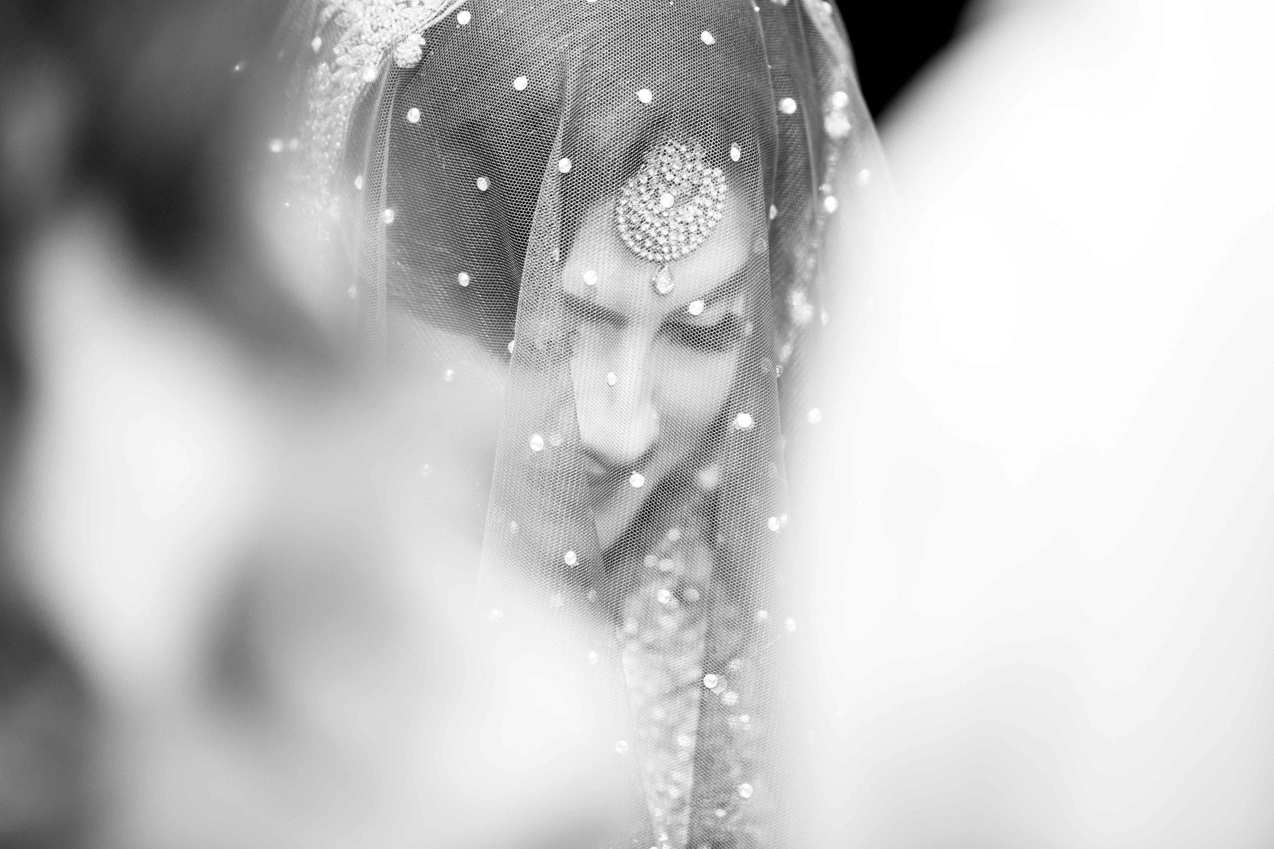 pakistani-wedding-photographer-brooklyn-new-york-10.jpg